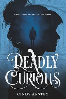 Deadly Curious by Cindy Anstey: April 2020 by Swoon Reads Fantasy Book Covers, Book Cover Art, Fantasy Books, Book Cover Design, Book Design, Ya Books, Good Books, Books To Read, Life Quotes Love