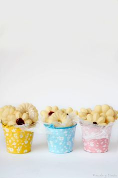 Kanela y Limón: Galletas de pistola Baked Goods, Cereal, Food And Drink, Cookies, Baking, Breakfast, Sweet, Cup Cakes, Manga