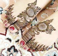 Khafif Mehndi Design, Rose Mehndi Designs, Mehndi Designs 2018, Modern Mehndi Designs, Mehndi Design Photos, Beautiful Henna Designs, Mehndi Designs For Fingers, Dulhan Mehndi Designs, Mehndi Designs For Hands
