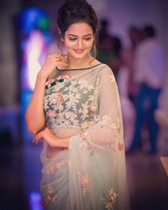 South Indian Actress HAPPY HOLI PHOTO GALLERY  | HAPPYHOLIIMAGES2020.IN  #EDUCRATSWEB 2020-03-06 happyholiimages2020.in http://happyholiimages2020.in/wp-content/uploads/2020/01/13.gif