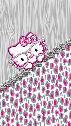 Sanrio Hello Kitty, Hello Kitty Crafts, Hello Kitty Art, Here Kitty Kitty, Hello Kitty Pictures, Kitty Images, Hello Kitty Backgrounds, Hello Kitty Wallpaper, Little Twin Stars