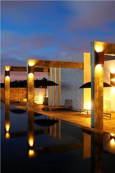 Areias do Seixo | SPA & Pool | http://www.areiasdoseixo.com