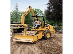 254-218-3344 - We have boom lift and scissor lift rentals, compressor and air tool rental, rollers and compaction equipment for rent, earthmoving equipment rentals including skid steers, bulldozers, track loaders and wheel loaders, telehandler and forklift rentals, excavators, trenchers and rockwheel rentals.