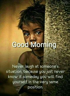 "Top 38 Good Morning Messages ""being good person is very difficult. Its like being a goal keeper. Good Morning Quotes with images and Beautiful wishes Morning Wishes Quotes, Good Morning Friends Quotes, Morning Thoughts, Good Morning Messages, Good Morning Greetings, Good Morning Wishes, Morning Images, Morning Sayings, Monday Greetings"
