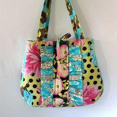 @ColleensDesigns Handmade Purses & Bags Handmade Purses & Bags