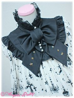 Angelic Pretty Holy Lantern #lolitafashion