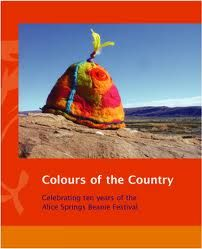 Festival Essentials is an Australian website for regular and irregular festival devotees who are looking for a multiple-go shop full of festival informastion and gear. Festival Essentials, Festival Gear, Alice Springs Australia, Festival Information, Trip Planning, Beanie, Colours, Aboriginal Art, Celebrities