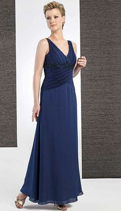 Id love a shorter version of this in a promegranate or eggplant or navy for holidays or weddings
