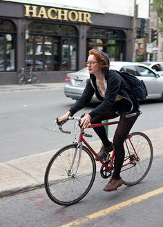Bike Fancy Urban Cycling 51f765c19a92b