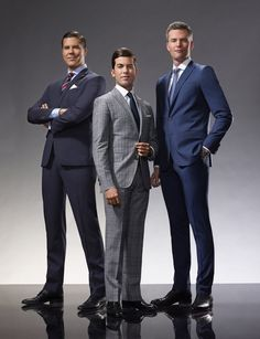 Is 'Million Dollar Listing: New York' Season 5 Happening? The Show Has A Lot More Stories To Tell