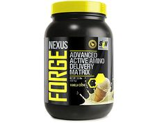 Not your average protein. Nexus TASTES AMAZING and has the science to back it up. Helps control food cravings and maintain a slim figure.