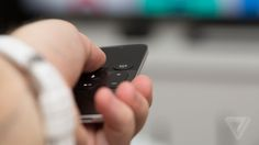 Mossberg: The Apple TV gets smart | The Verge
