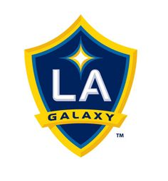 LA GALAXY SOCCER---favorite team of all times--with Beckham of course!