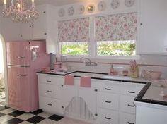 35 itens fofos de decoração para a sua cozinha - Casinha Arrumada
