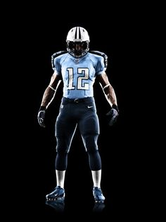 51 David Bass Tennessee Titans YOUTH Jerseys