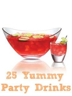Pretty Punch 1 bottle of X-Rated Fusion Liqueur 1 bottle of Cabo Wabo Tequila Blanco 25 oz. pomegranate juice 25 oz. cranberry juice Combine all ingredients in a punch bowl or pitcher filled with ice and stir gently.