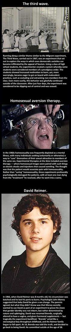 psychological-experiments-hospital-prison-wave