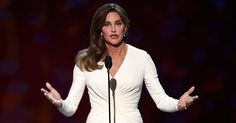 """The reality TV show """"I Am Cait,"""" which has explored transgender issues, has drawn middling audiences after a strong start."""