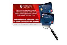 Banco Industrial de Venezuela | Sistema BIVNet En Línea