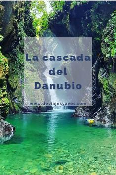 Paraiso Natural, Cali Colombia, South America, Perfect Place, Nature Photography, Waterfall, Wanderlust, Around The Worlds, Community