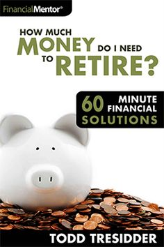One Minute Retirement Plan: A Simple Process For Those Who Want Retiremen - How To Pay Off Mortgage Quickly? Watch it before you plan to payoff your mortgage. - One Minute Retirement Plan: A Simple Process For Those Who Want Retirement Planning Made Easy. Saving For Retirement, Early Retirement, Retirement Planning, Financial Planning, Retirement Savings, Retirement Funny, Retirement Quotes, Retirement Cards, Refinance Mortgage
