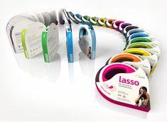 creative, design, Inspiration, market, packaging, pet, industry,