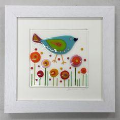 odd bird garden 1