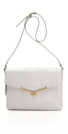 Botkier Valentina Shoulder Bag <3