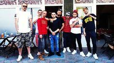 #ganglandcity #ggarmy #otrteam #biggerthanthepicture #biggerthandreams