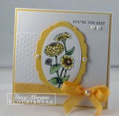 FLLCDEC12 You're the Best by Twinshappy - Cards and Paper Crafts at Splitcoaststampers