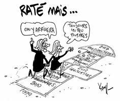 Kroll (2015-12-14) Marine et Marion Le Pen