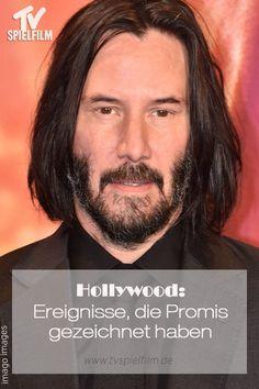 Keanu Reeves Family, Keanu Reeves Life, Lisa Niemi, Pierce Brosnan, Liam Neeson, Jennifer Hudson, Mike Tyson, Dirty Dancing, Bond