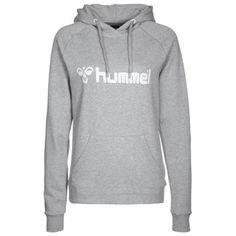 Hoodies, Sweatshirts, Pullover, Sweaters, Shopping, Fashion, Styling Tips, Cowl, Womens Fashion