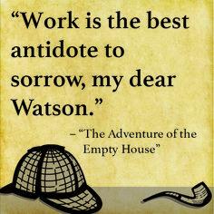 12 Insightful Quotes from the Great Sherlock Holmes :: Books :: Sherlock Holmes :: Paste Sherlock Bbc Funny, Sherlock Books, Sherlock Holmes Quotes, Merlin Quotes, Sherlock Holmes Robert Downey, Sherlock Holmes Benedict, Sherlock Moriarty, Watson Sherlock, Sherlock John