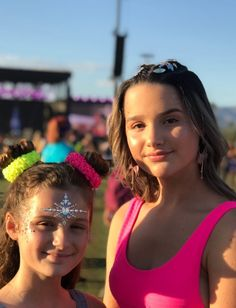 Coachella Julianna Grace Leblanc, Hayley Leblanc, Annie Grace, Annie Lablanc, School Looks, Young Celebrities, Celebs, Annie And Hayden, Jayden Bartels