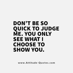 Attitude Quotes & Captions For Boys Crazy Girls, Crazy Girl Quotes, Boy Quotes, Sassy Quotes, Words Quotes, Better Life Quotes, Real Life Quotes, Badass Quotes, Reality Quotes
