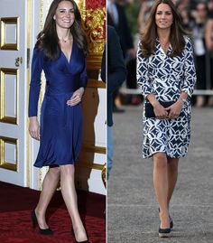 53c5b865153 The iconic wrap dress plus abulous wrap dresses for women over 40