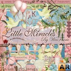 """Photo from album """"Little Miracles"""" on Yandex. Heart Template, Flower Template, Crown Template, Paper Butterflies, Butterfly Cards, Applique Templates, Card Templates, Applique Patterns, Baby Scrapbook"""