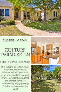 7921 Turf Paradise Lane