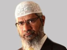 The Delhi High Court on Tuesday deferred the hearing of a plea filed by NRI televangelist Zakir Naik challenging the government decision to ban his NGO Islamic Research Foundation (IRF). #HighCourt #NRITelevangelist #ZakirNaik #IslamicNGO