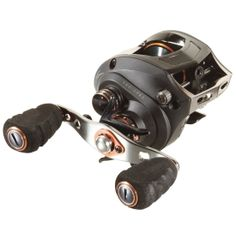 Field Amp Stream Shimano Solstace Spinning Combos Dick S