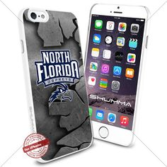"NCAA,UNF Ospreys,iPhone 6 4.7"" & iPhone 6s Case Cover Pro... https://www.amazon.com/dp/B01I2GLOPI/ref=cm_sw_r_pi_dp_R1CFxbMVE804E"