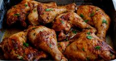 Peri Peri Chicken. A great recipe for an authentic Portuguese chicken, this recipe for peri peri chicken is easy, delicious and paleo friendly.