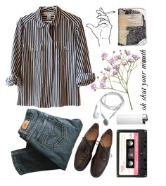f r i d a y n i g h t mixtape by unrulygirl on Polyvore featuring art