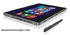 Educational technology in India is very good. Like any other country, the educational technology movement in India started with audiovisual aids. Mastery Learning, College Degrees, Computer Literacy, Ford Foundation, Central University, Summer Courses, Enrichment Programs, Smart School, Learning Resources