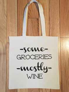 9538f2802b0c Items similar to Reusable Grocery Bag-Free Shipping-Tote Bags-totes-market  totes-book bags-grocery tote bag-farmers market-farmers market tote-mama on  Etsy