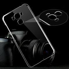 for asus Zenfone3 max zc553kl Case Cover TPU Soft Back Cover Phone Case for asus Zenfone 3 max zc553kl ZC553KL Back Cover Case