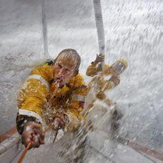 Sailing Adventure   Nautical Handcrafted Decor Blog                                                                                                                                                     More