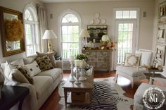 beautiful fall inspired rooms maple harbour 4