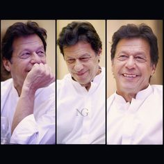 This is The Man Who Put His Life in Difficulty To Make Our Future 💕 This is The Leader Who Risked His Life For The Country,, 💕 This is a True Leader,, 💕 This is 💕 💕 ✌️ Imran Khan Pakistan, President Of Pakistan, Reham Khan, The Legend Of Heroes, King Of Hearts, Great Leaders, Prime Minister, Role Models, Cricket